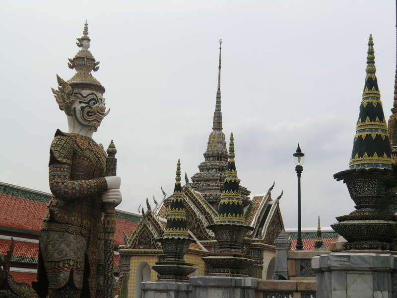 thailande_1
