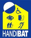 De Fer et de Cuivre Plomberie, aménagement pour les personnes à mobilité réduite à Nice (06100)