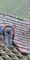 Ets Hognon.M , Rénovation de toiture à Séné