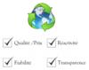 qualite-prix-reactivite-fiabilite-transparence