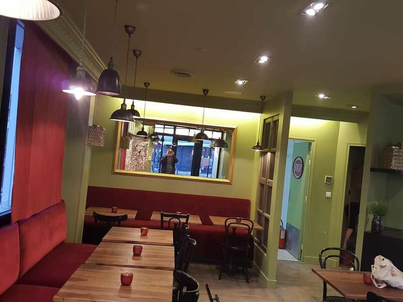 restaurant_
