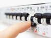 SGL SERVICES, electricien à Saint-Genis-Laval (69230)