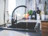 sgl-services-renovation-interieur-saint-genis-laval-renovation-agencement