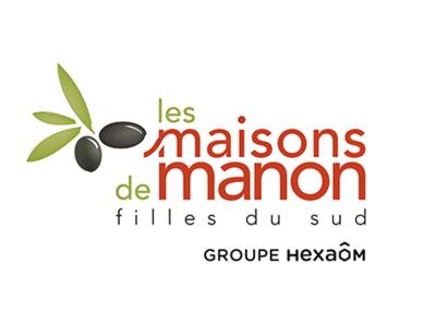 Fortes de son implantation spécifique dans le Sud depuis plus de 20 ans, Les Maisons de Manon vous accompagnent pour transformer ce souhait en réalité