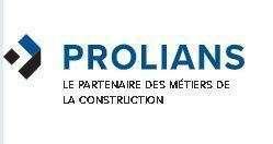 Partenaire des métiers de la construction