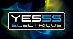 Fournisseur en matériel électrique