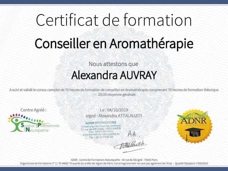 certification_auvray_alexandra_aroma_70h-page-001