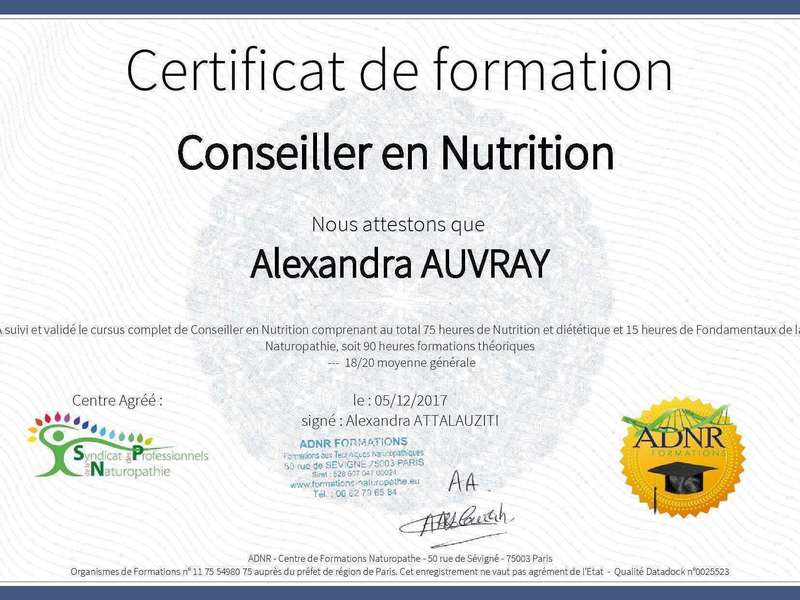 certification_auvray_alexandra_nutrition-page-001