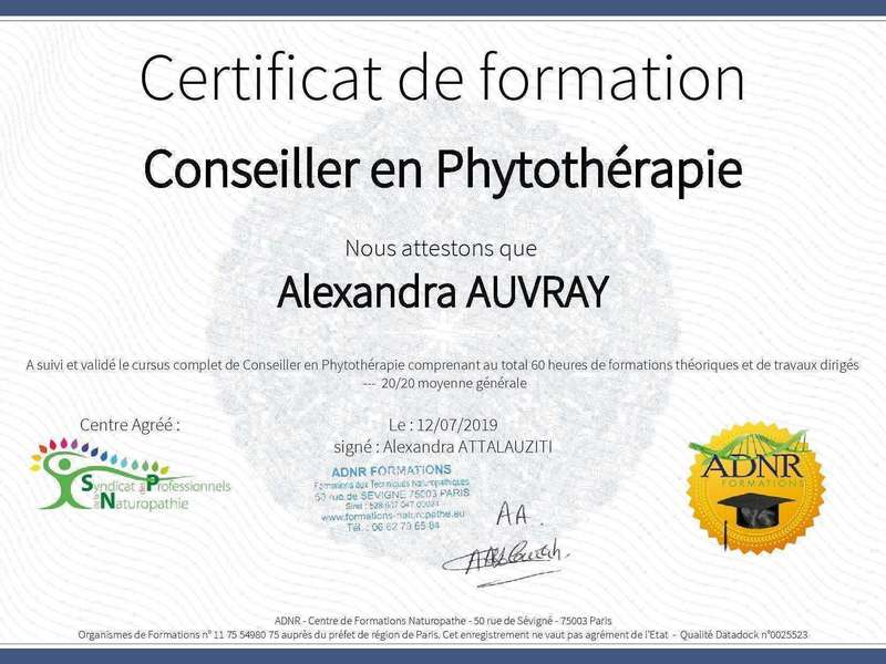 certification_auvray_alexandra_phyto-page-001