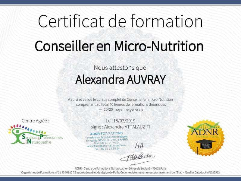 certification_auvray_alexandra_micronut-page-001