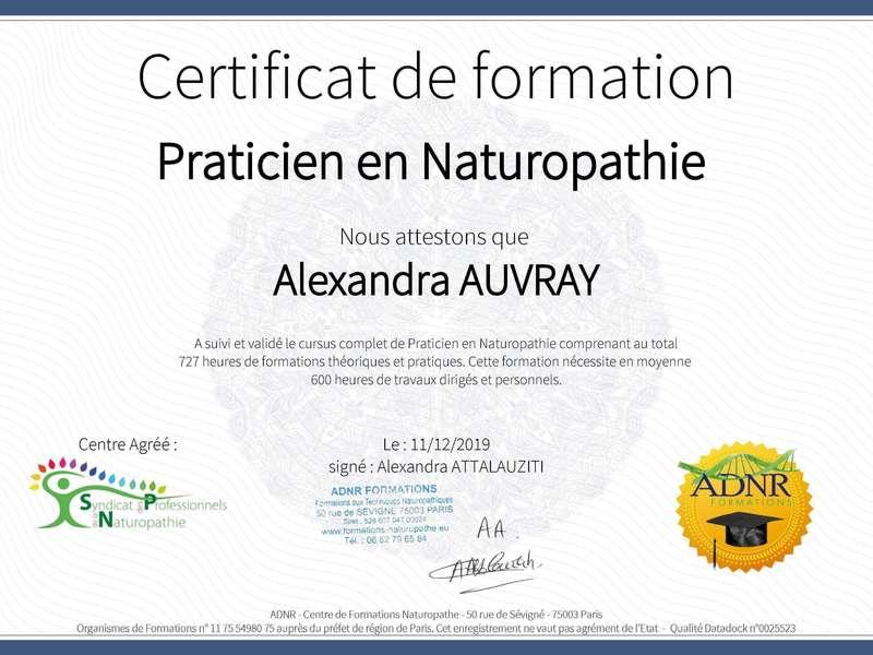 certification_auvray_alexandra_praticien_en_naturopathie