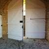 Installation de fermetures