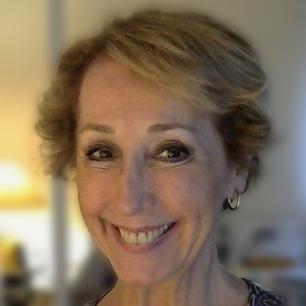 Caroline Romanet, psychothérapie àMarseille