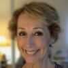 Caroline Romanet, psychothérapie àMarseille 13006