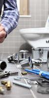 Energia Services, Débouchage de WC et toilettes à Vert-le-Petit