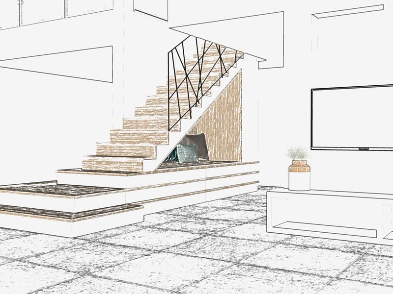 escalier_croquis_1__1_