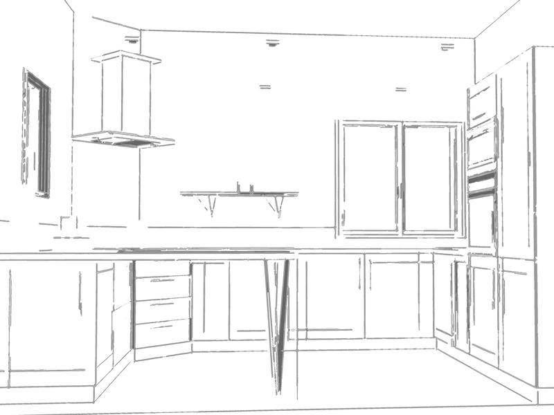 dessins_cuisine_croquis
