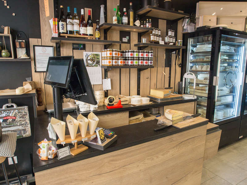 fromagerie1