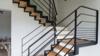 Abilan : escalier sur mesure
