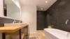 Abilan : Meubles salles de bain