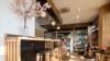 Abilan : Réalisations agencement de magasins