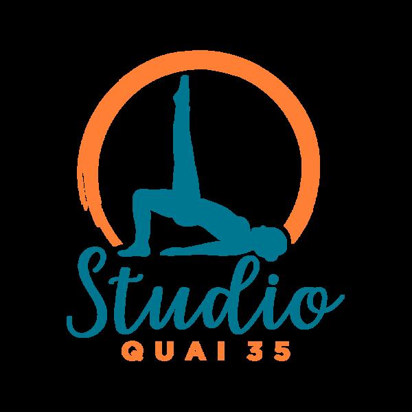 QUAI 35 - Studio Pilates & Yoga