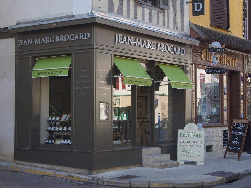 facade_magasin_1385566071a1526a1561.jpeg