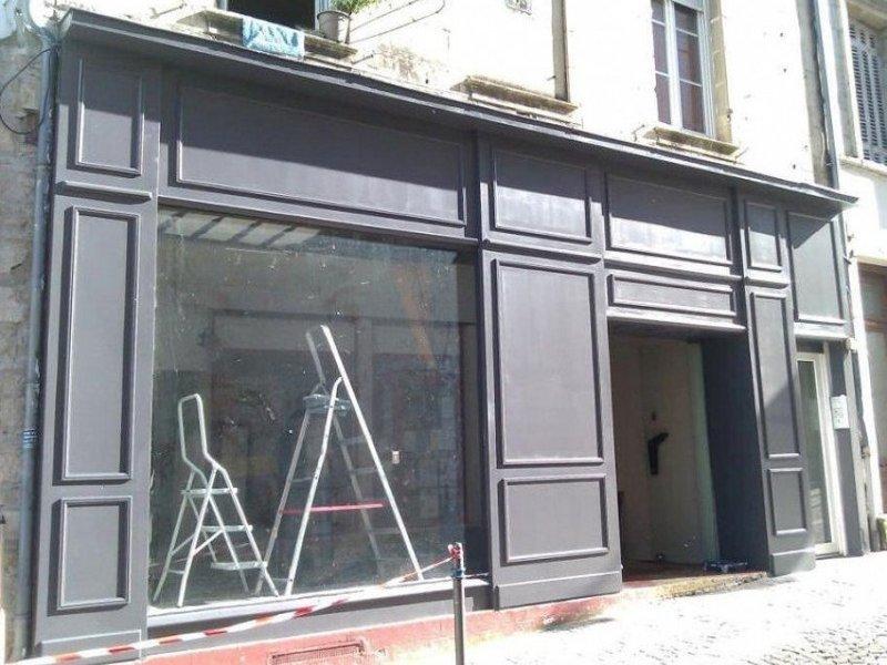 menuisier_facadea1526a1561.jpeg