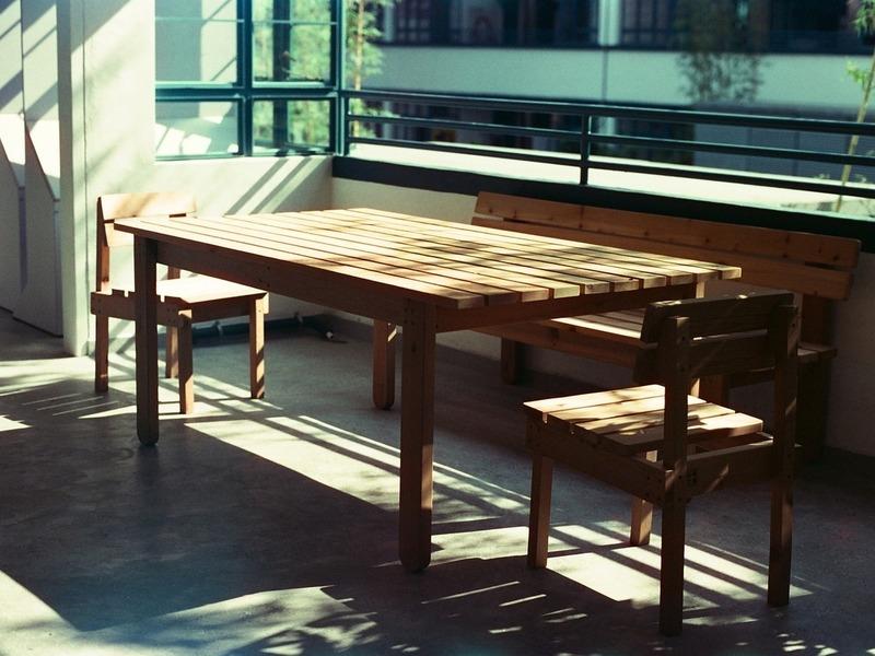 wood-691168_1280.jpeg