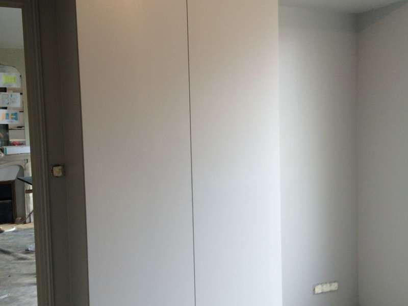 meubles invisible bois paris