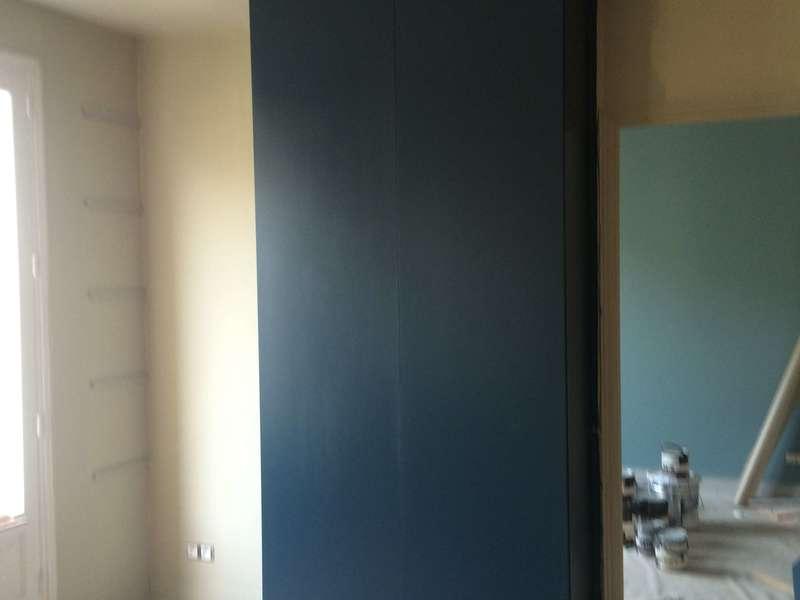 meubles armoire sur mesure  bois paris