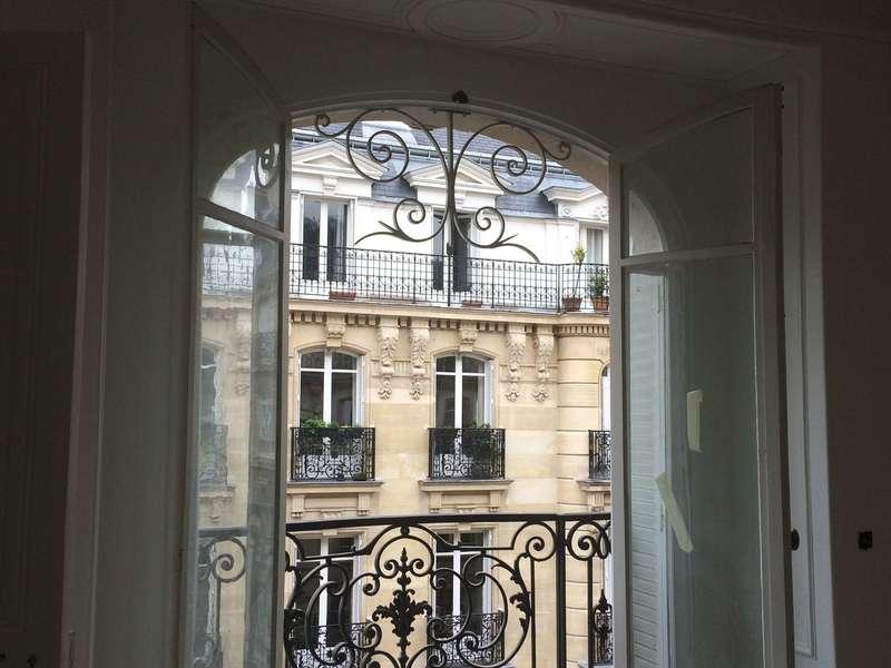 fenêtre anabolique