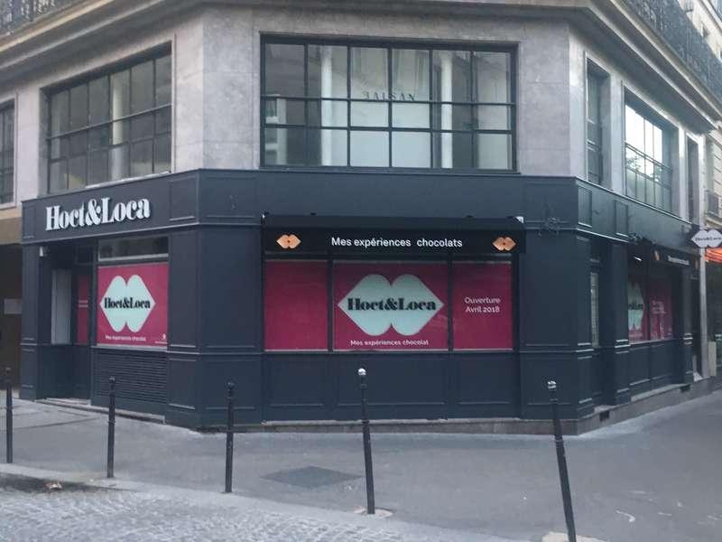 façade bois paris 4