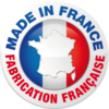 fabrication francaise Menuisier 75 Paris