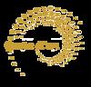 geste d or, cabinet de reflexologie paris 9 et paris 12