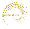 Reflexologie cabinet geste d'or
