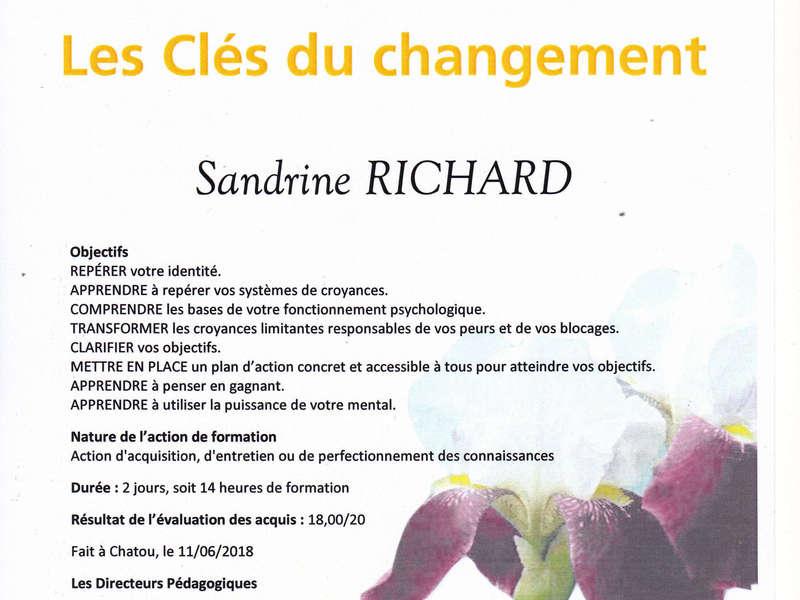 dipl_me_les_clefs_du_changement20190207-2013384-1xfgixa