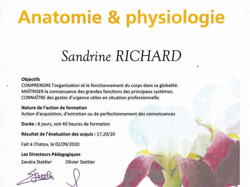 attestation_anatomie___physiologie