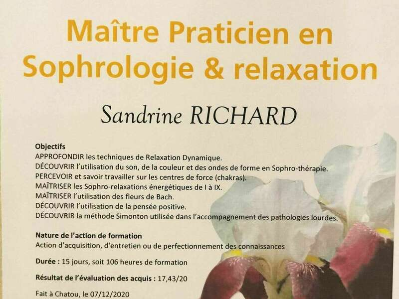 maitre_praticien_en_sophrologie