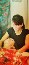 Massage ayurvédique Valence