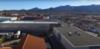 drone-perpignan-66000-photo-video-pilote-vue-aerienne-pyrenees-orientales