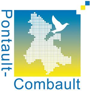 CCAS de Pontault Combault (77340)