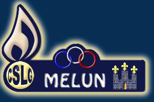 Club Sportif et de Loisirs de la Gendarmerie à Melun (77000)