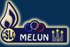 Club Sportif et de Loisirs de la Gendarmerie de Melun