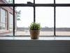 Fabrication de fenêtres sur-mesure