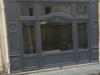 AMF fait l'habillage de votre façade de magasin à Paris