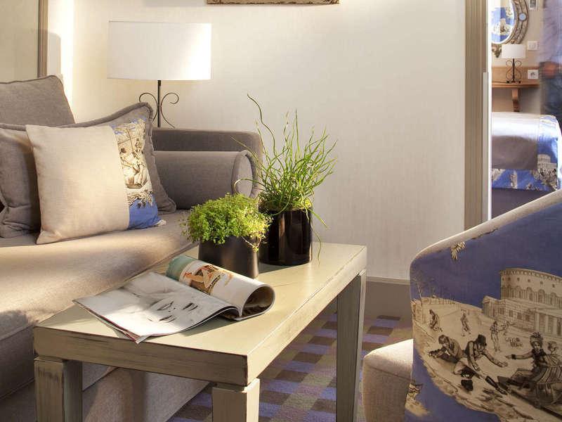 la_residence_foch-chambre-01-15_bd20200121-2732733-1re7r93