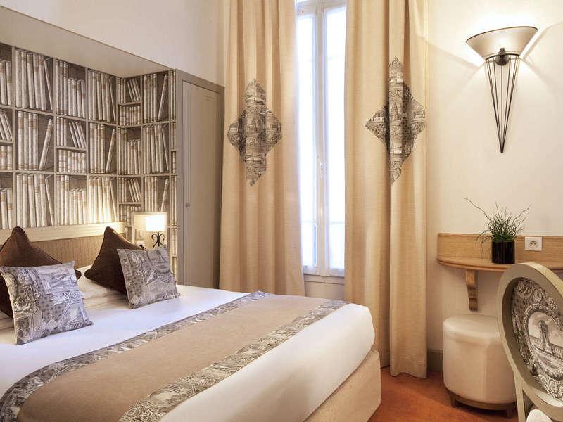 la_residence_foch-chambre-02-07_bd20200121-2732733-1454fuu