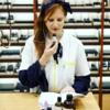 Nina Balès, aromathérapie àLorient