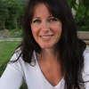 Nathalie Cambier Jonvial, naturopathe - Iridologue - Praticienne EFT à Vouziers